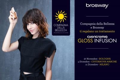 tu-es-tres-jolie-tour-compagnia-della-bellezza-brosway