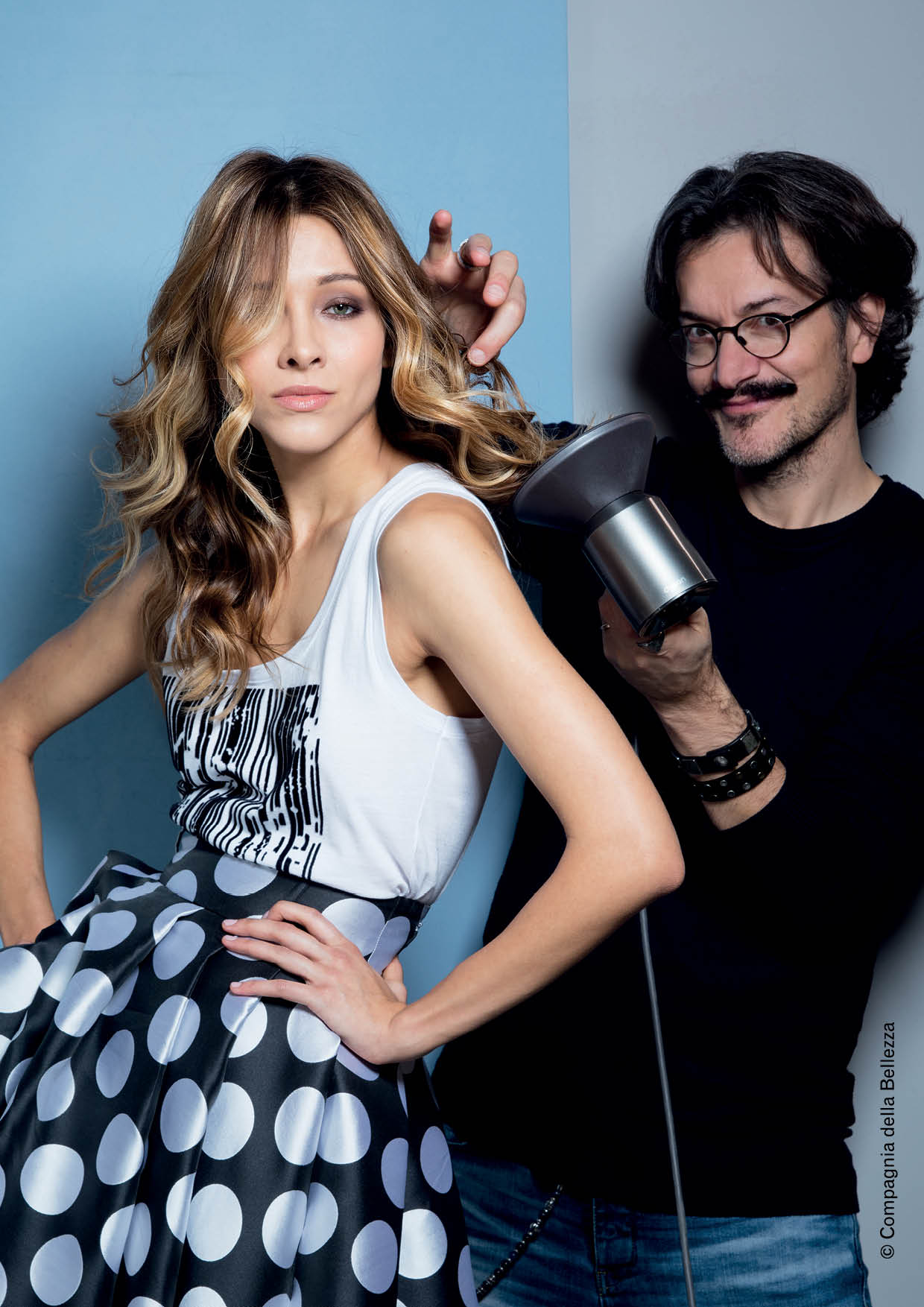 come-fare-i-capelli-con-le-onde-natural-waves-salvo-filetti-dyson-supersonic-compagnia-della-bellezza