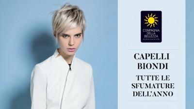 capelli-biondi-sfumature