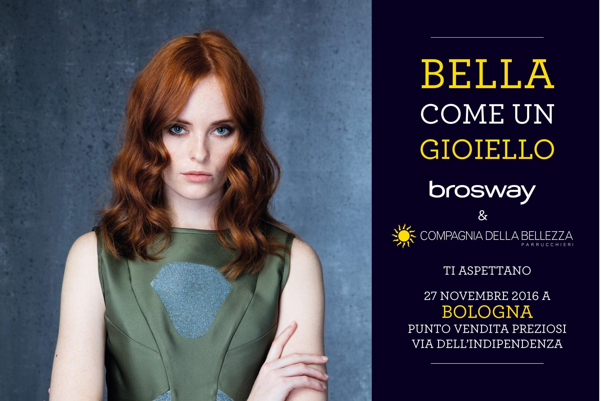 tu-es-tres-jolie-tour-bologna-compagnia-della-bellezza-brosway
