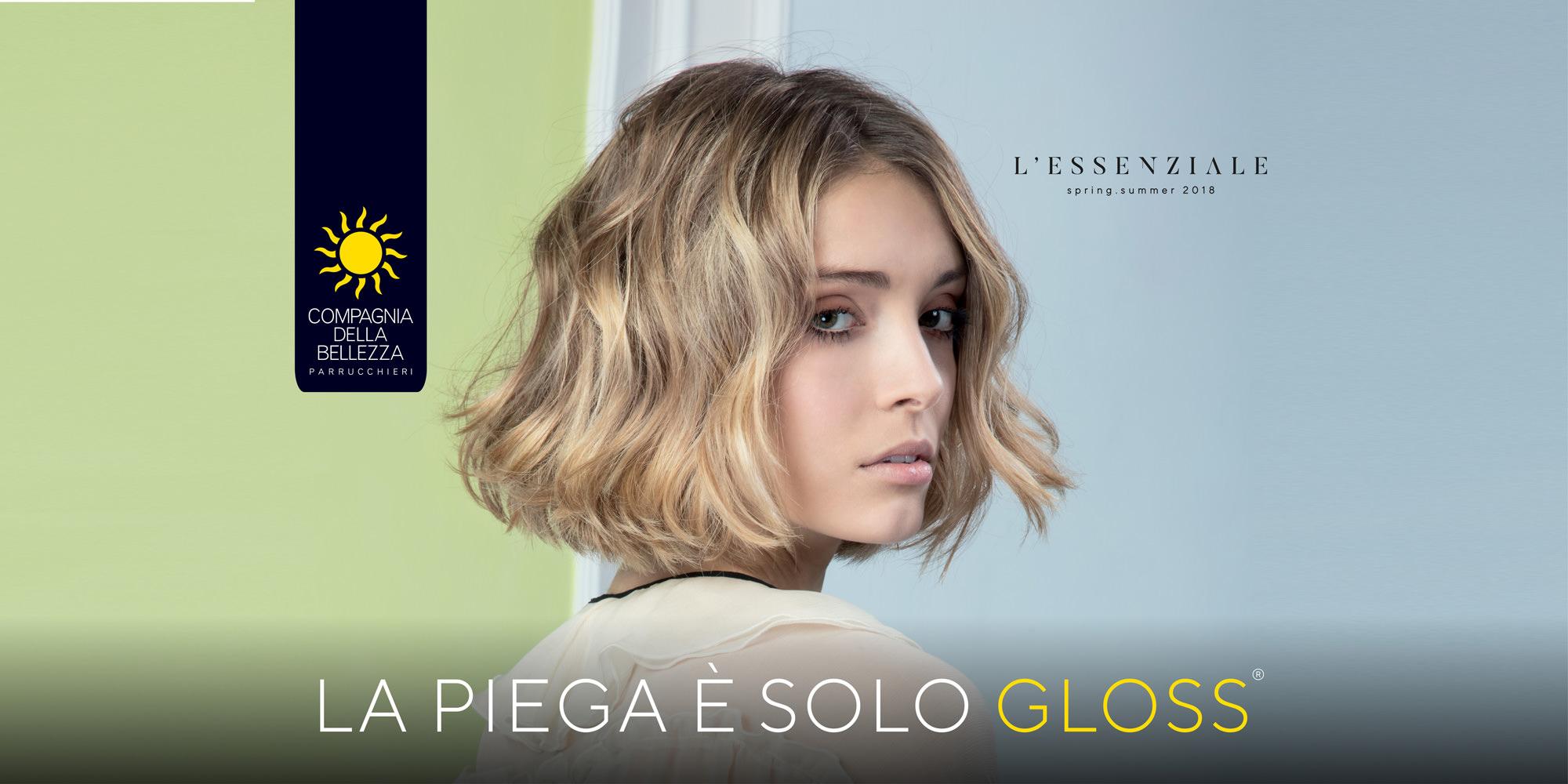 Piega-Gloss-CoverITA-L'essenziale-Collezione-Primavera-Estate-2018-©-Compagnia-Della-Bellezza