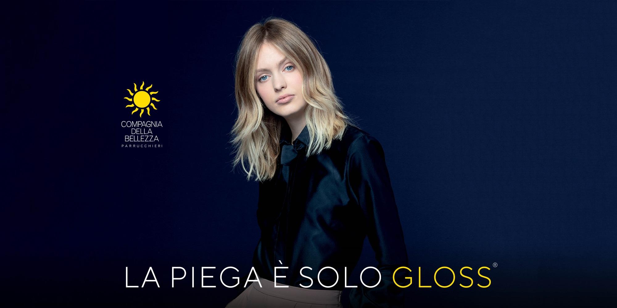 Piega-Gloss-Narciso -Collezione-Autunno – Inverno – 2018-2019-©-Compagnia-Della-Bellezza – 2000x1000jpg