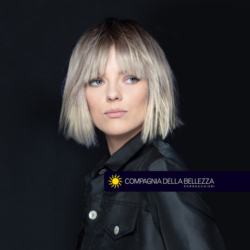 Autumnwinter 20192020 Back To The Real Compagnia Della