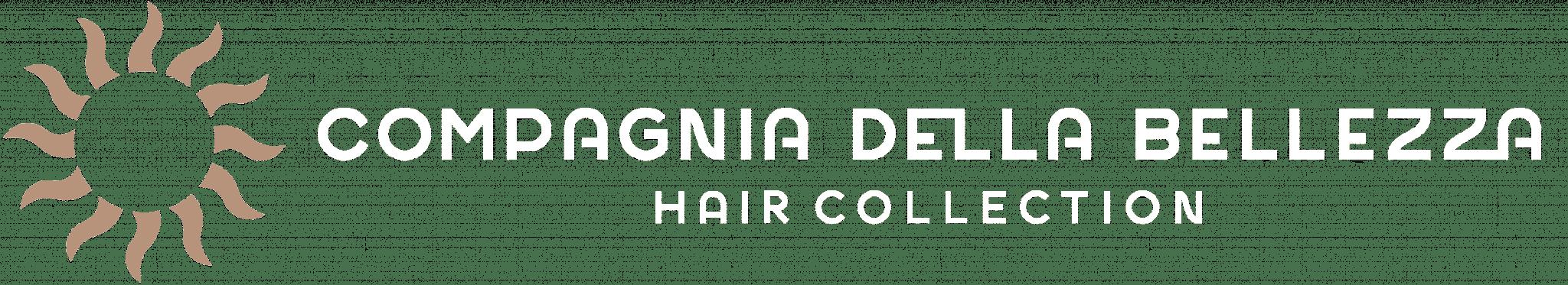 Compagnia Della Bellezza Logo